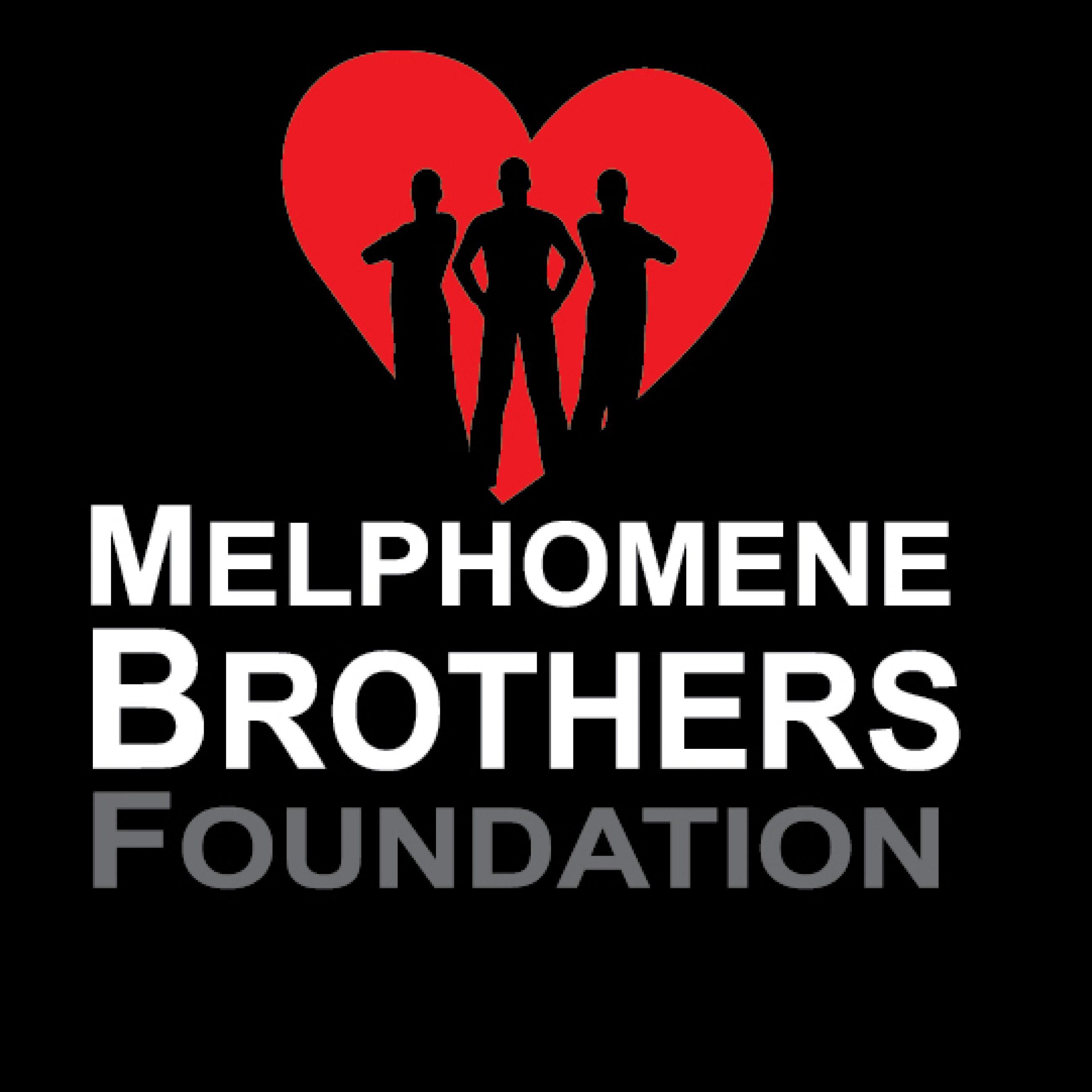 Melphomene Brothers Foundation